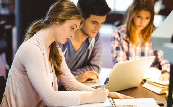 Upisi u pripreme za maturu, Školu stranih jezika, programe obrazovanja