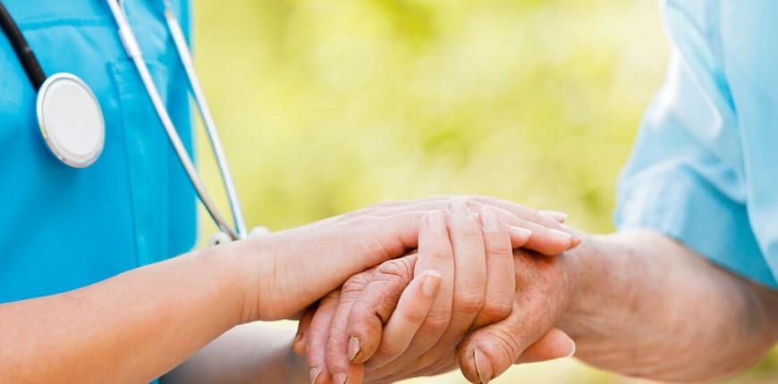 Zdravstvo i socijalna skrb