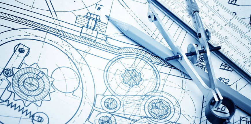 Mechanical engineering, naval architecture and metallurgy
