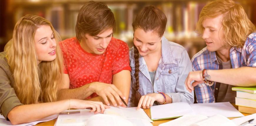 Ruski jezik za učenike osnovne škole