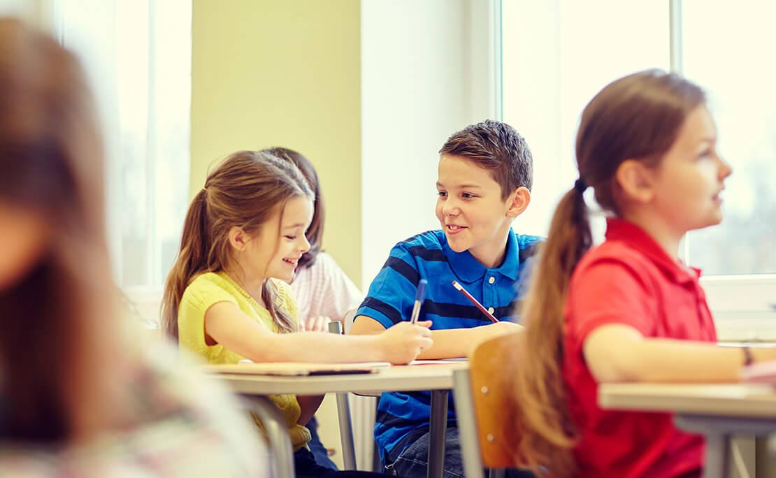 Upisi u školu stranih jezika 2019/2020.