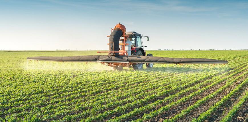 Održiva uporaba pesticida