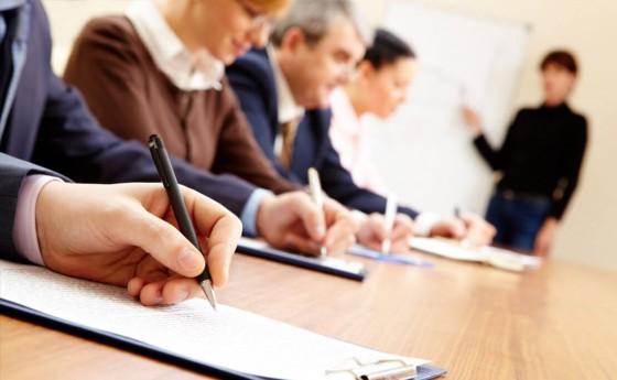 Upisi u programe obrazovanja, tečajeve i pripreme za maturu