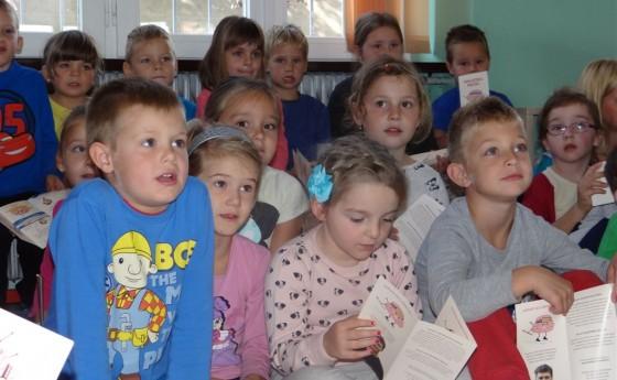 Tjedan cjeloživotnog učenja u DV Bambi Čakovec