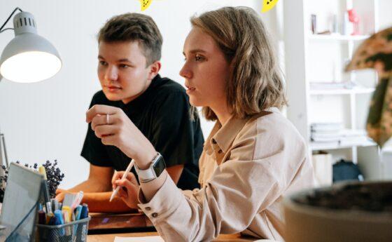 Upisi u Ljetni semestar Škole stranih jezika