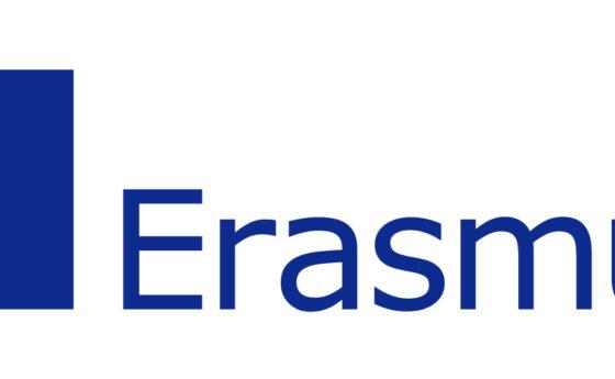 Novi Erasmus + u Učilištu