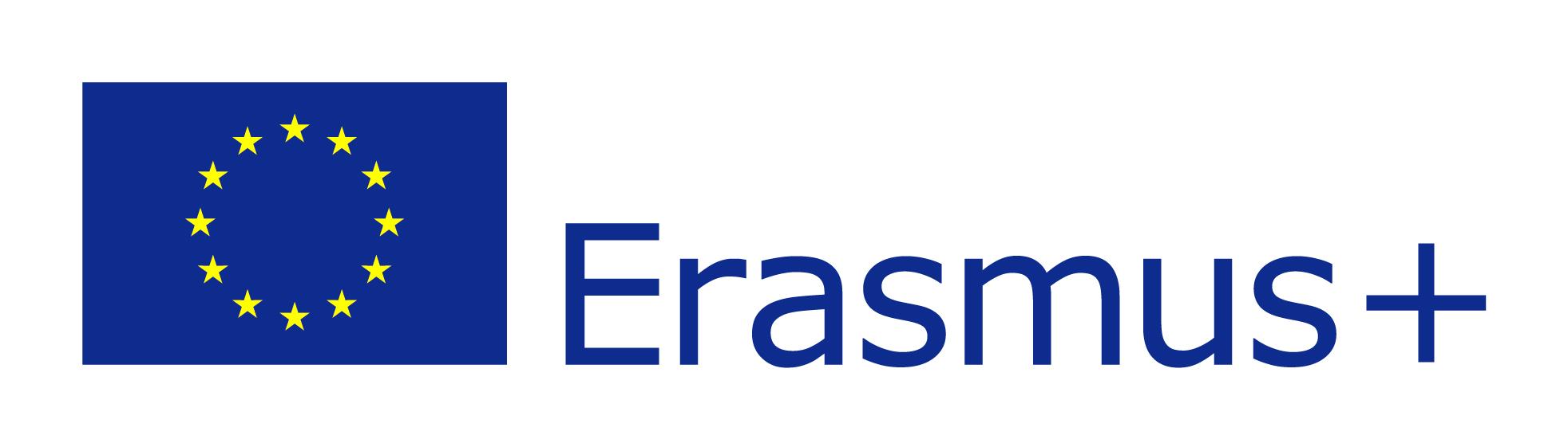 Odobren novi Erasmus + projekt
