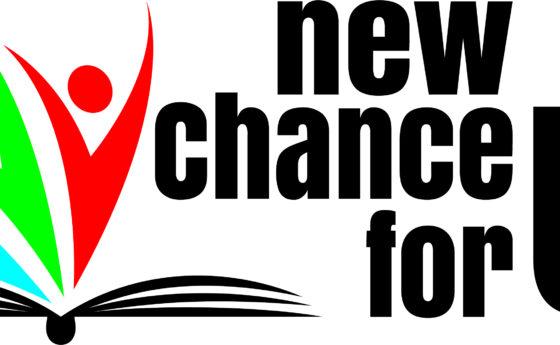 NEC online partnerski sastanak 18.5.2021.