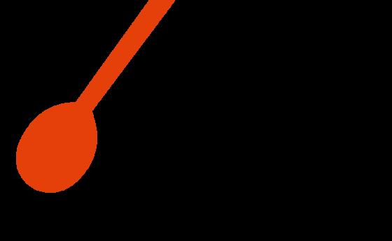 Upisi u besplatne programe u sklopu projekta Gastroturisteduca