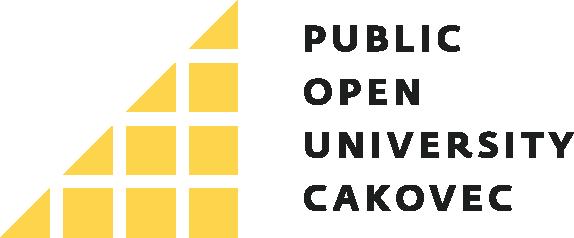 POU Čakovec – Pučko otvoreno učilište Čakovec - Centar za cjeloživotno učenje